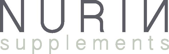 Nurin supplements Webshop
